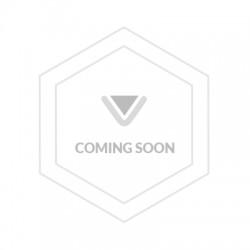 Lampadina LED faretto - 2.5W 230V G9 Plastica 2700K
