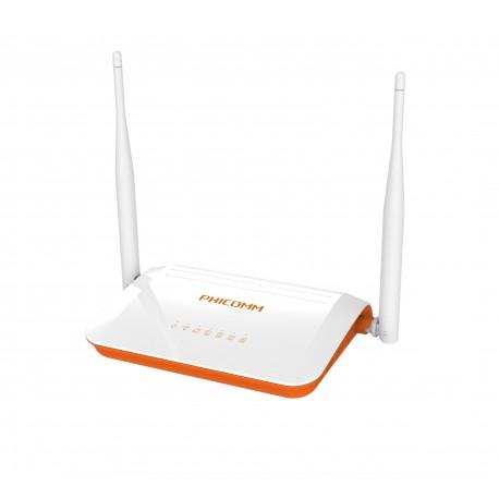 Router Phicom FIR3028 300mbps